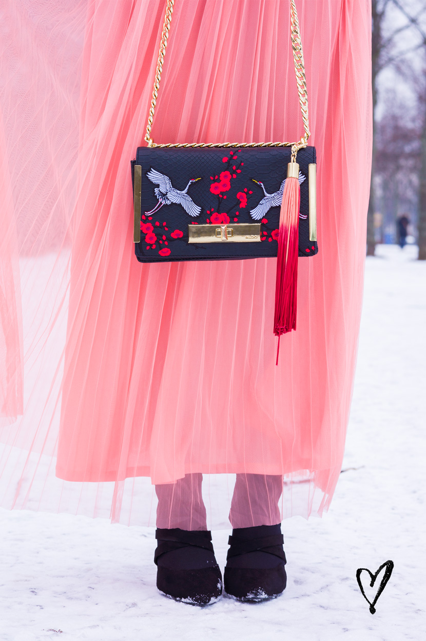 Snowy-Berlin-Fashion-Week-Outfit-BelleMelange-05