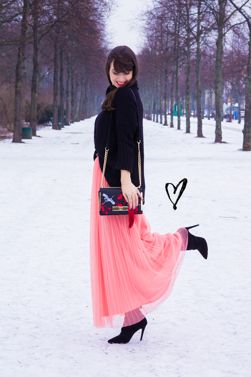 Snowy-Berlin-Fashion-Week-Outfit-BelleMelange-07