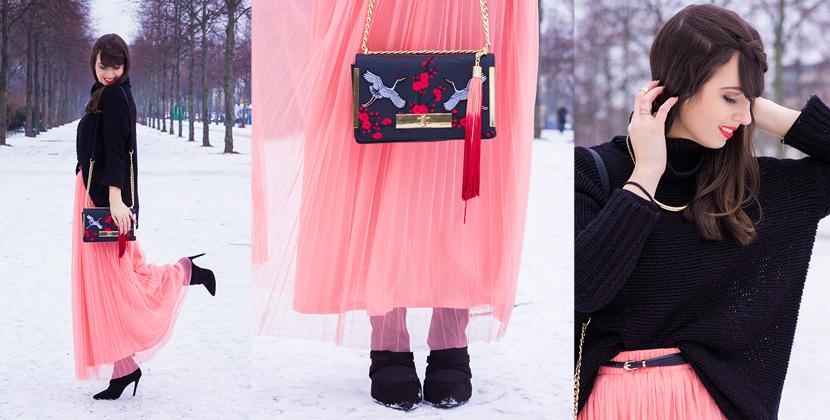 Snowy-Berlin-Fashion-Week-Outfit-BelleMelange-Titelbild