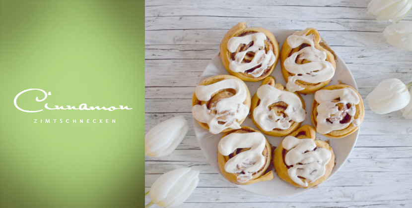 Titelbild-Cinnamon-Rolls-Zimtschnecken-Blog-Belle-Melange-Delicious-Rezept