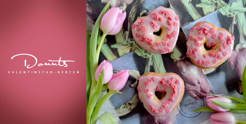 Titelbild-Heart-Donuts-Valentinstag-Blog-Belle-Melange-Delicious-Rezept