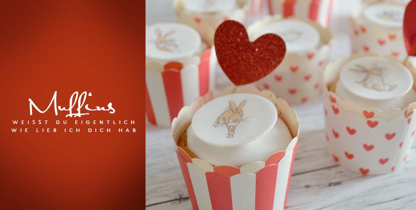 Titelbild-Weißt-du-eigentlich-wie-lieb-ich-dich-hab-Muffins-Valentinstag-Blog-Belle-Melange-Delicious-Rezept