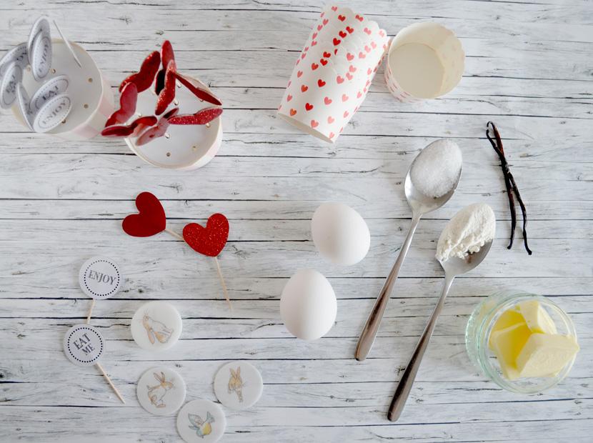 Weißt-du-eigentlich-wie-lieb-ich-dich-hab-Muffins-Valentinstag-Blog-Belle-Melange-Delicious-Rezept-1