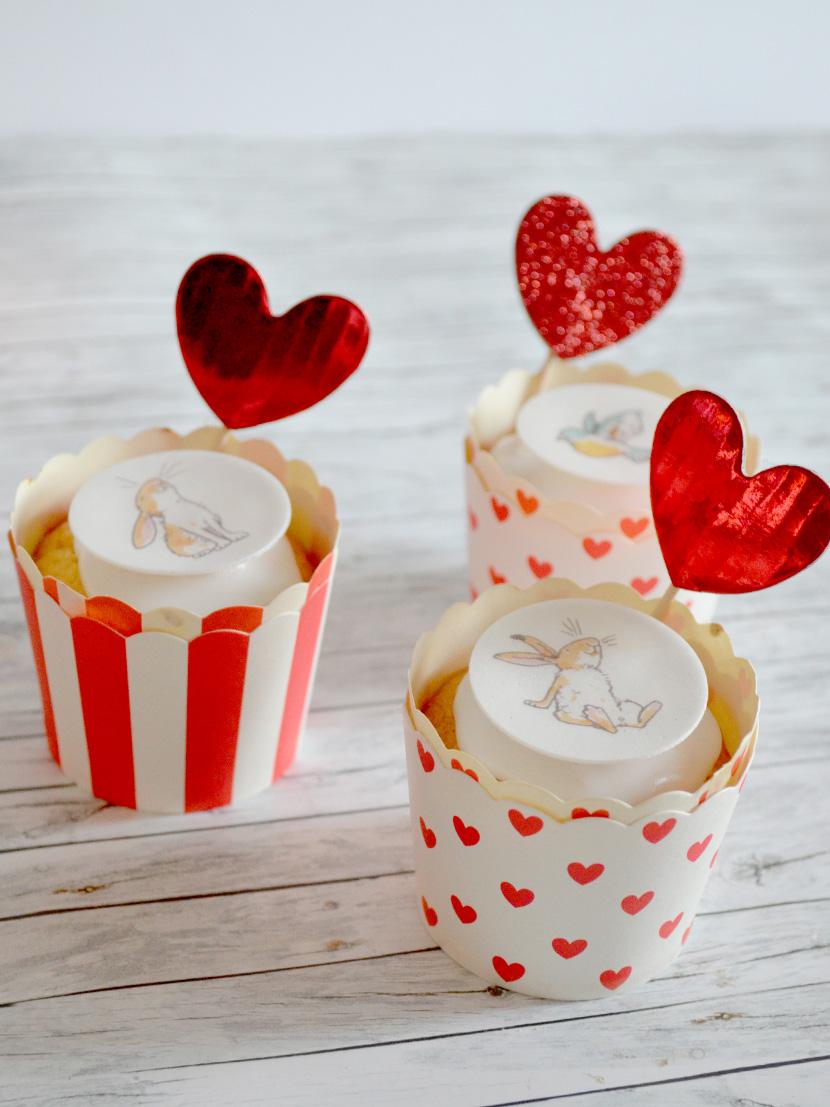 Weißt-du-eigentlich-wie-lieb-ich-dich-hab-Muffins-Valentinstag-Blog-Belle-Melange-Delicious-Rezept-10