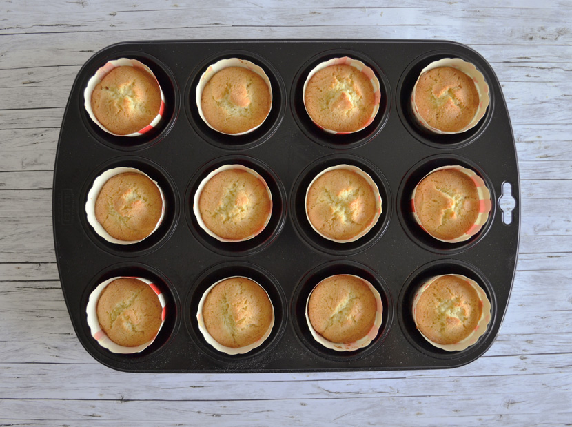Weißt-du-eigentlich-wie-lieb-ich-dich-hab-Muffins-Valentinstag-Blog-Belle-Melange-Delicious-Rezept-5