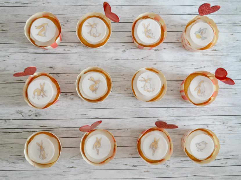 Weißt-du-eigentlich-wie-lieb-ich-dich-hab-Muffins-Valentinstag-Blog-Belle-Melange-Delicious-Rezept-7