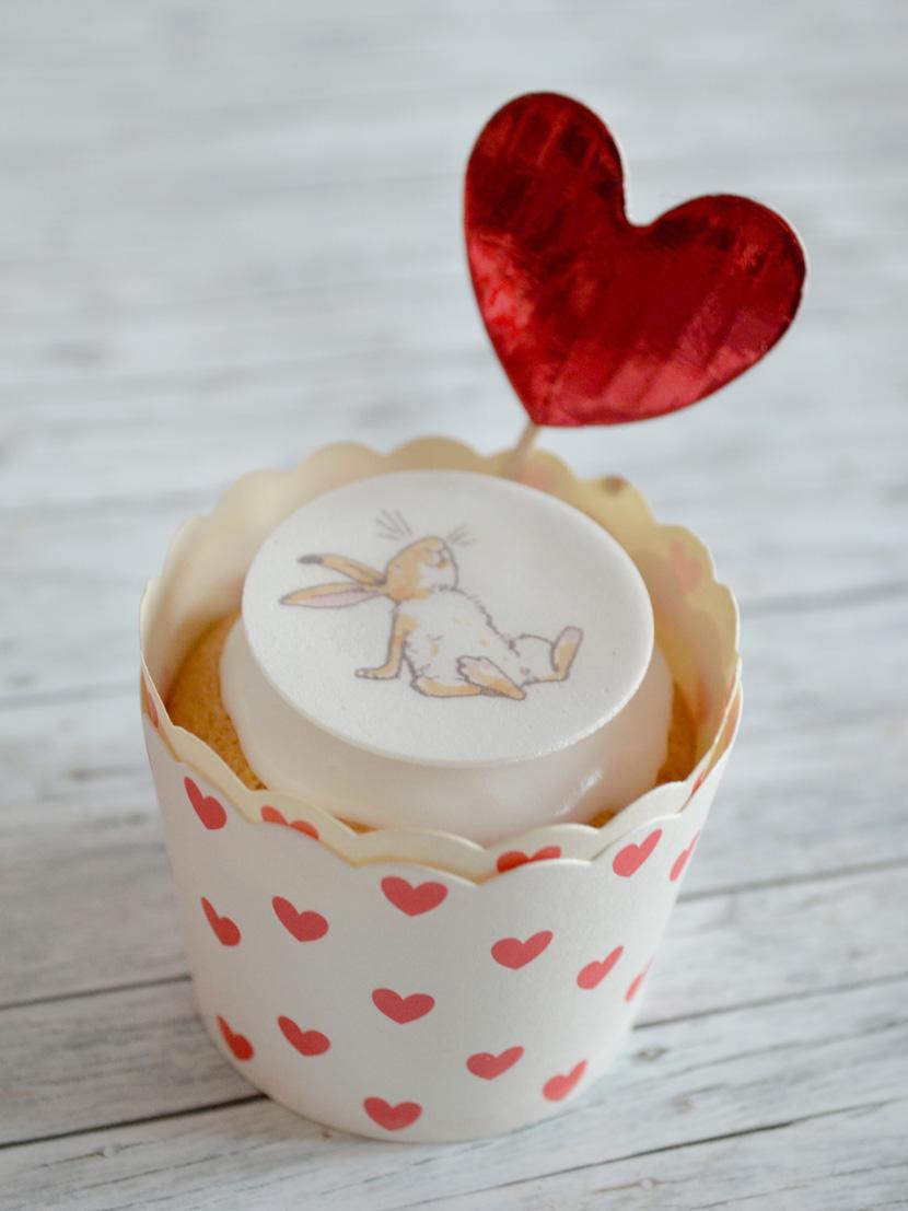 Weißt-du-eigentlich-wie-lieb-ich-dich-hab-Muffins-Valentinstag-Blog-Belle-Melange-Delicious-Rezept-8