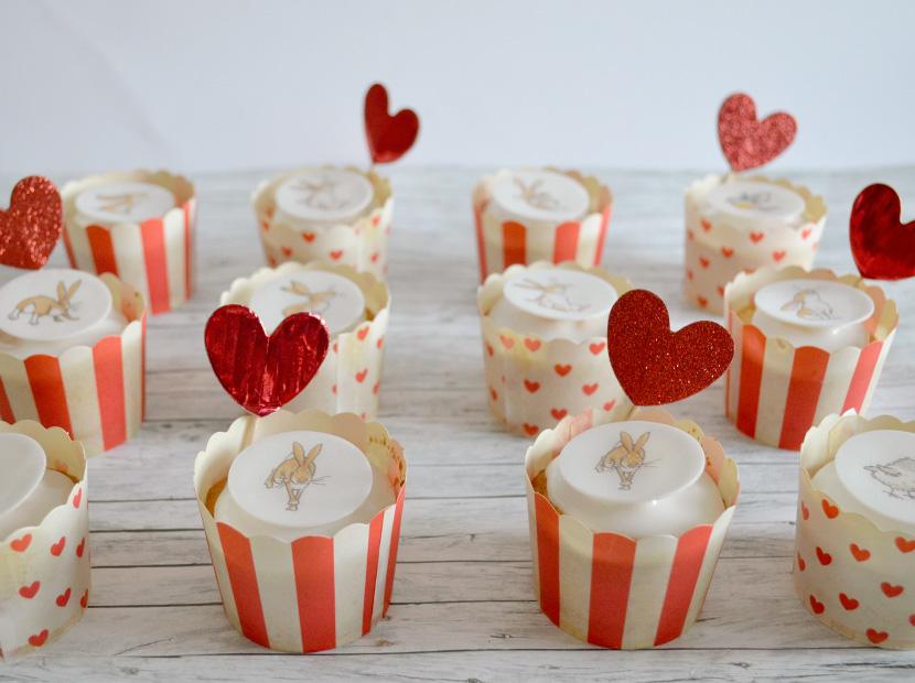 Weißt-du-eigentlich-wie-lieb-ich-dich-hab-Muffins-Valentinstag-Blog-Belle-Melange-Delicious-Rezept-9