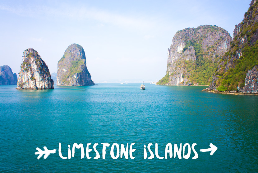 Halong-Bay-Vietnam-VSpiritClassicCruises-Travel-BelleMelange-01