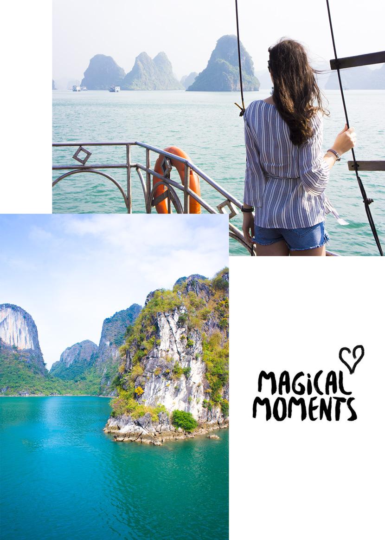 Halong-Bay-Vietnam-VSpiritClassicCruises-Travel-BelleMelange-03