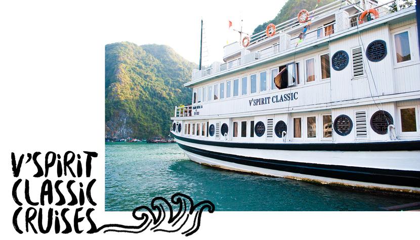 Halong-Bay-Vietnam-VSpiritClassicCruises-Travel-BelleMelange-04