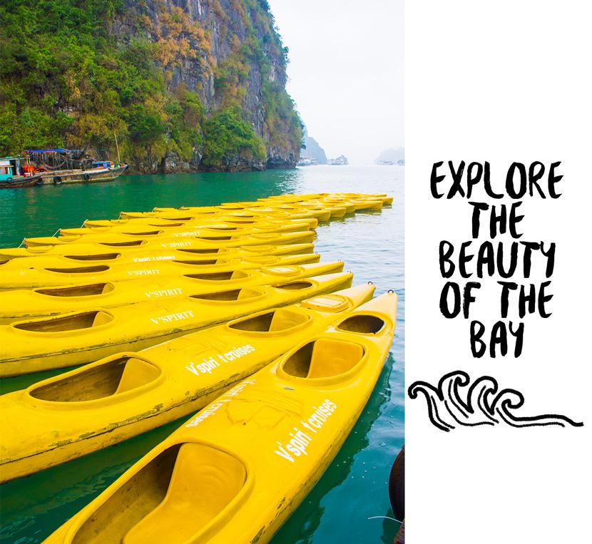 Halong-Bay-Vietnam-VSpiritClassicCruises-Travel-BelleMelange-14