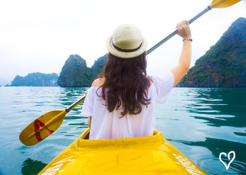 Halong-Bay-Vietnam-VSpiritClassicCruises-Travel-BelleMelange-15
