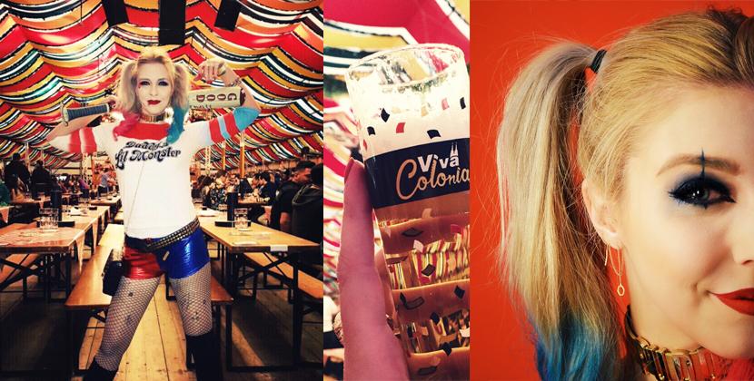Titelbild-Look-Harley-Quinn-Karneval-Blog-Belle-Melange