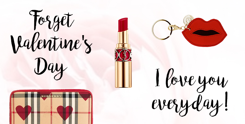 Titelbild-ValentinesDay-10-Reasons-Blog-Belle-Melange-Wishlist-Loved-1