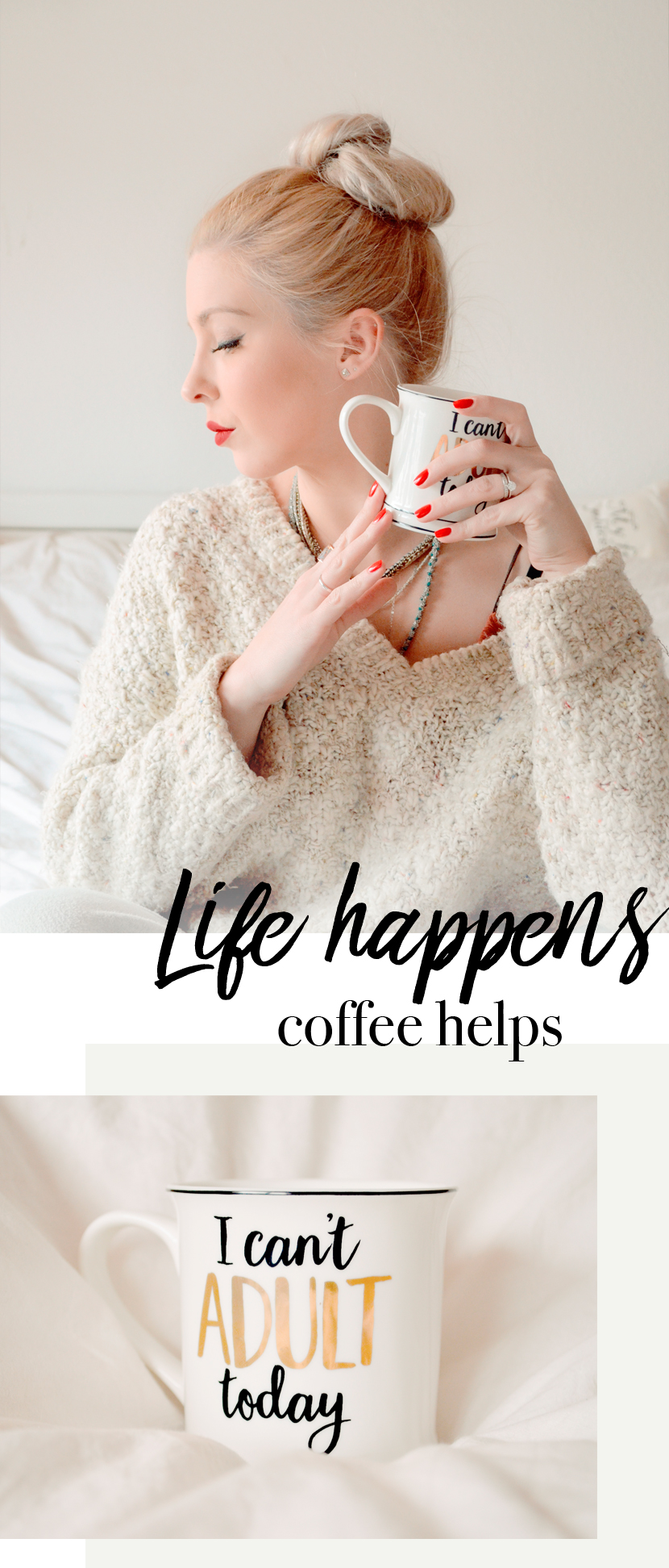 I-cannot-adult-today-coffee-therapy-Blog-Belle-Melange-1