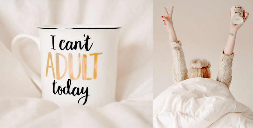 Titelbild-I-cannot-adult-today-coffee-therapy-Blog-Belle-Melange