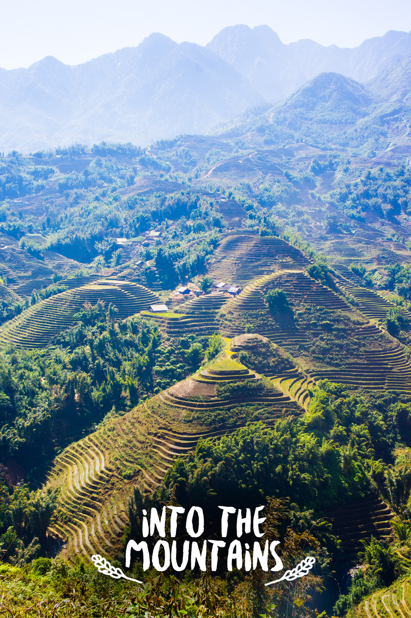 Trekking-Sapa-Vietnam-Rice-Terraces-BelleMelange-01