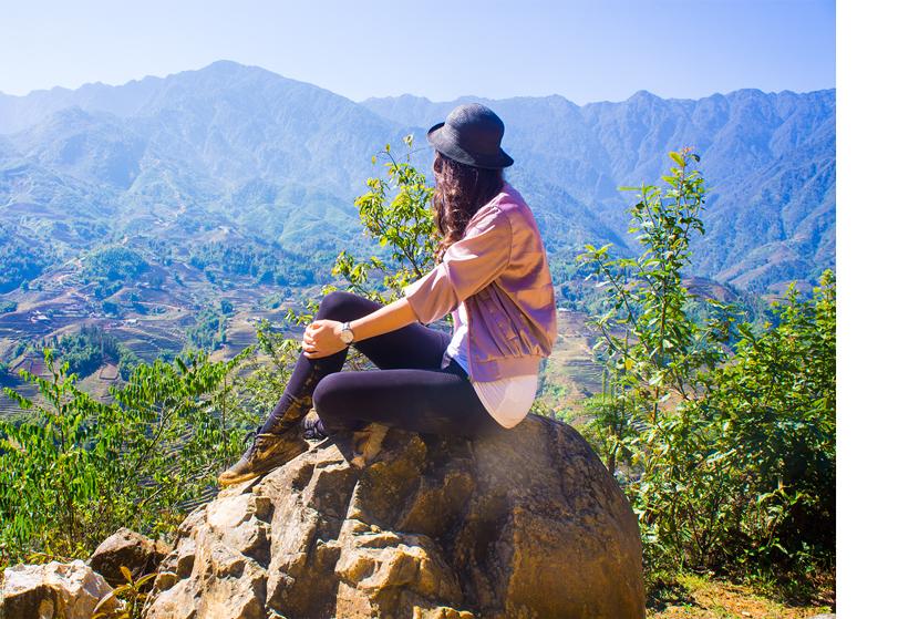 Trekking-Sapa-Vietnam-Rice-Terraces-BelleMelange-02