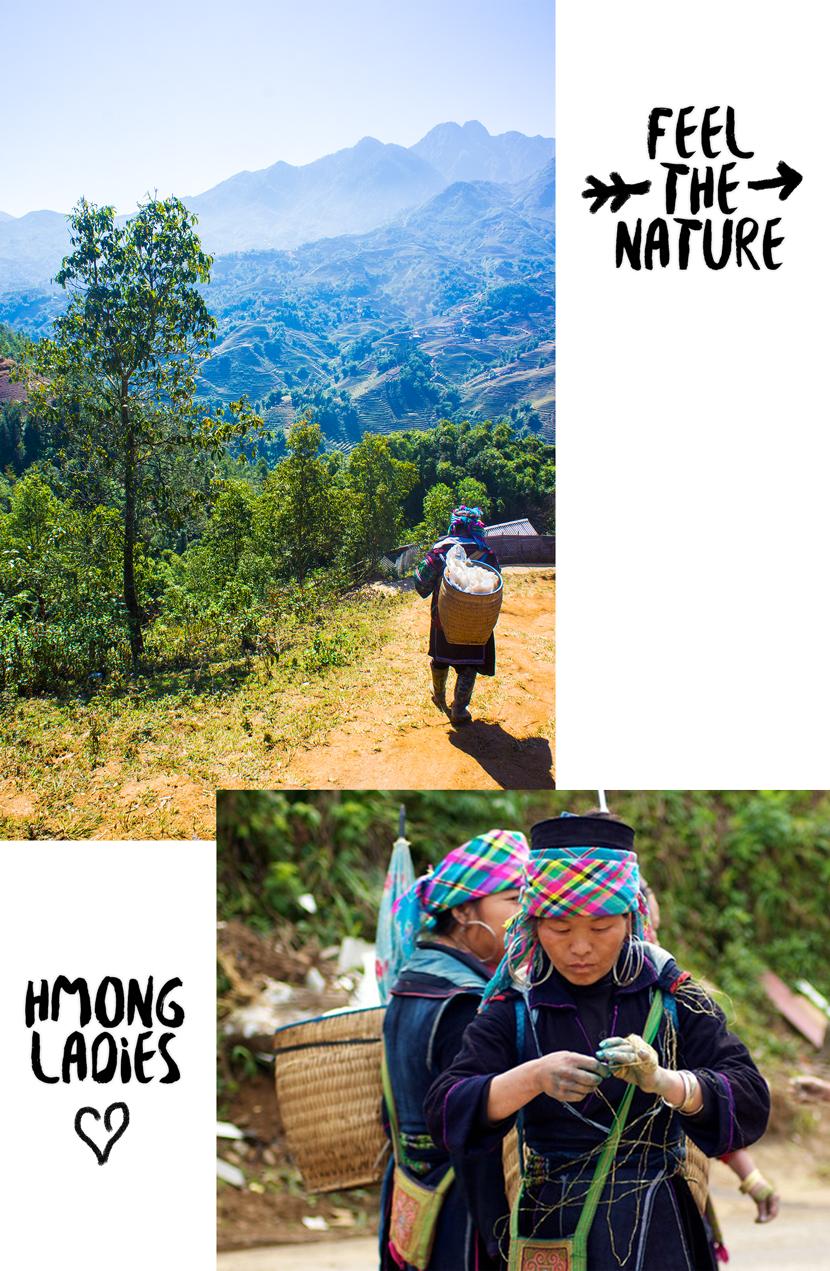 Trekking-Sapa-Vietnam-Rice-Terraces-BelleMelange-05