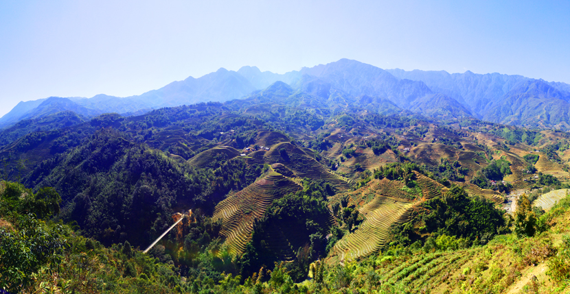 Trekking-Sapa-Vietnam-Rice-Terraces-BelleMelange-06