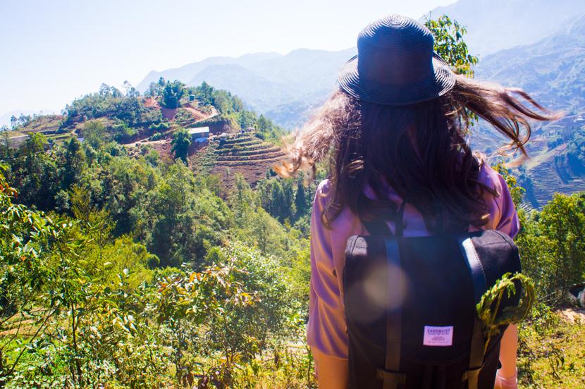 Trekking-Sapa-Vietnam-Rice-Terraces-BelleMelange-07