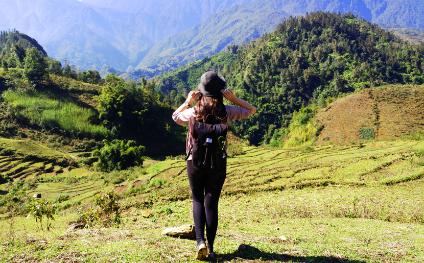 Trekking-Sapa-Vietnam-Rice-Terraces-BelleMelange-09