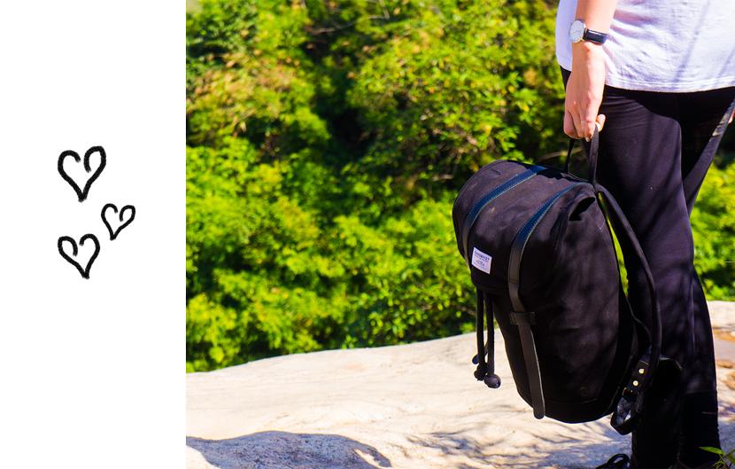 Trekking-Sapa-Vietnam-Rice-Terraces-BelleMelange-10