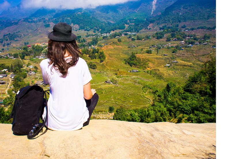 Trekking-Sapa-Vietnam-Rice-Terraces-BelleMelange-11