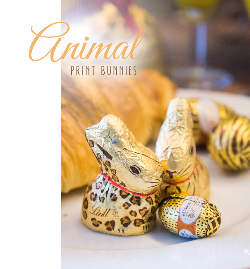 lindt ostern 2018